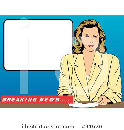 News reporter resume templates